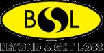 Beyond Sight Loss
